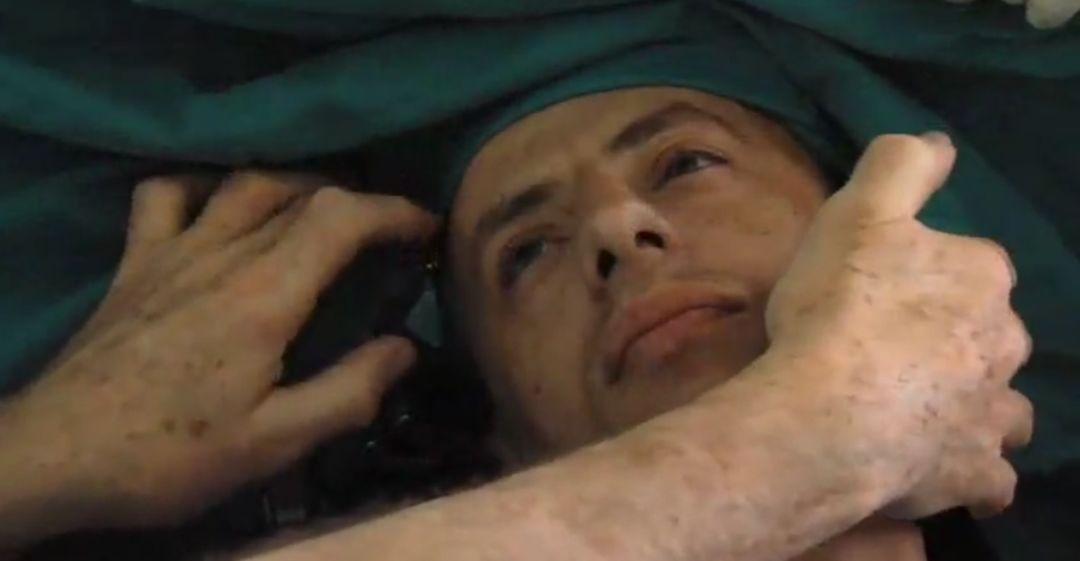 一本没有隐瞒的外科医生工作笔记插图(1)
