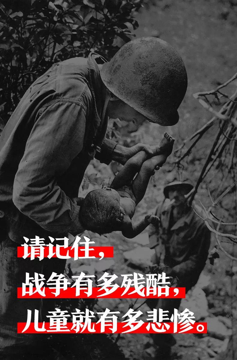 活活饿死和子弹射杀,哪种更残忍……插图(3)
