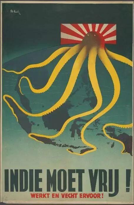 轰炸东京:一场精彩至极又恐怖无比的表演插图(1)