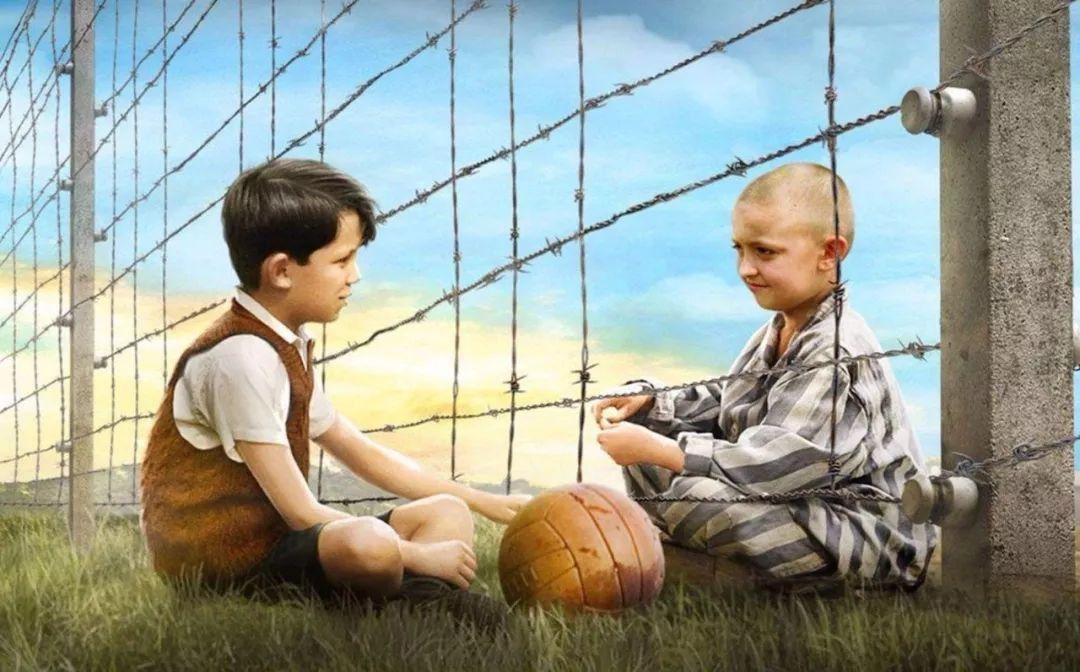 比吃鸡残酷100倍的二战绝地求生,150名战俘只逃出11人插图