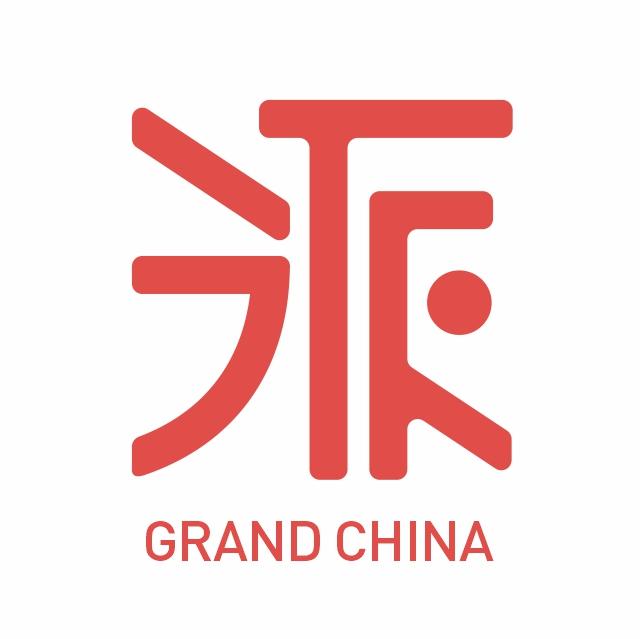 中资海派品牌使用规范及物料汇总插图(4)